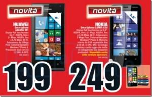 Huawei-Ascend-W1-Italy_thumb.jpg