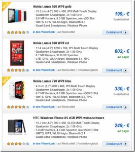Lumia-520-y-720-en-reserva-alemania_thumb.png