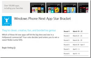 next-app-star_thumb.png