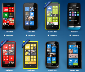 nokia-colombia-lumia-920-820-620.png