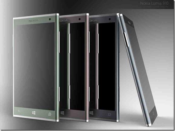 nokia-lumia 928