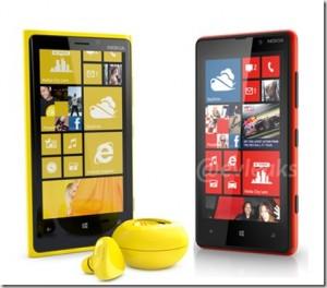 Nokia_920_820_caga_inalambrica_2_thumb.jpg
