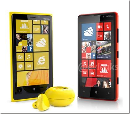 Nokia_920_820_caga_inalambrica_2