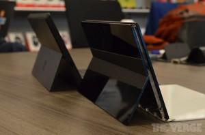 Surface-Final-y-Concepto-de-Surface.jpg