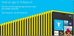WP-NEXT-app-star_thumb.jpg