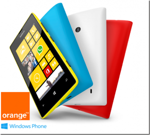 Lumia-520-orange_thumb.png