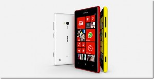 Lumia-720_thumb.jpg