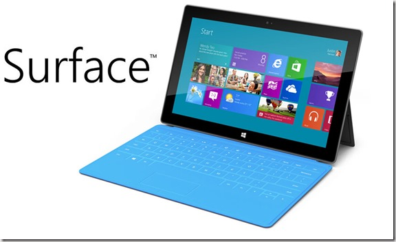 Microsoft-Surface-Pro_thumb.jpg