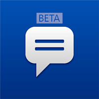 Nokia Chat icon
