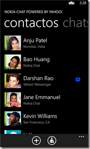 nokia chat_1