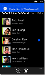 nokia chat_2