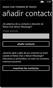 nokia chat_3