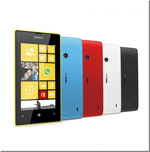 -nokia-lumia-520-color-range-1