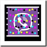 Viber_tag_custom.wmf