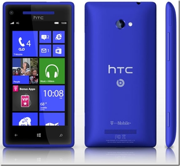 Windows-Phone-8-HTC-8X