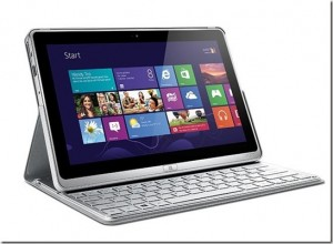 Acer-P3-Windows-8_thumb.jpg