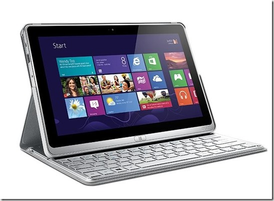 Acer-P3-Windows-8_thumb.jpg