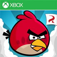 angri birds_icon