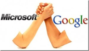 google-vs-microsoft_thumb.jpg