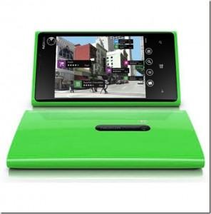 Lumia-920-verde_thumb.jpg