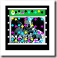 mass effect infiltrator tag_custom