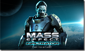mass-effect-infiltrator_1_thumb.png