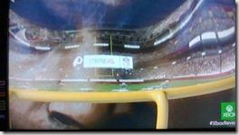 NFL contenido exclusivo 2