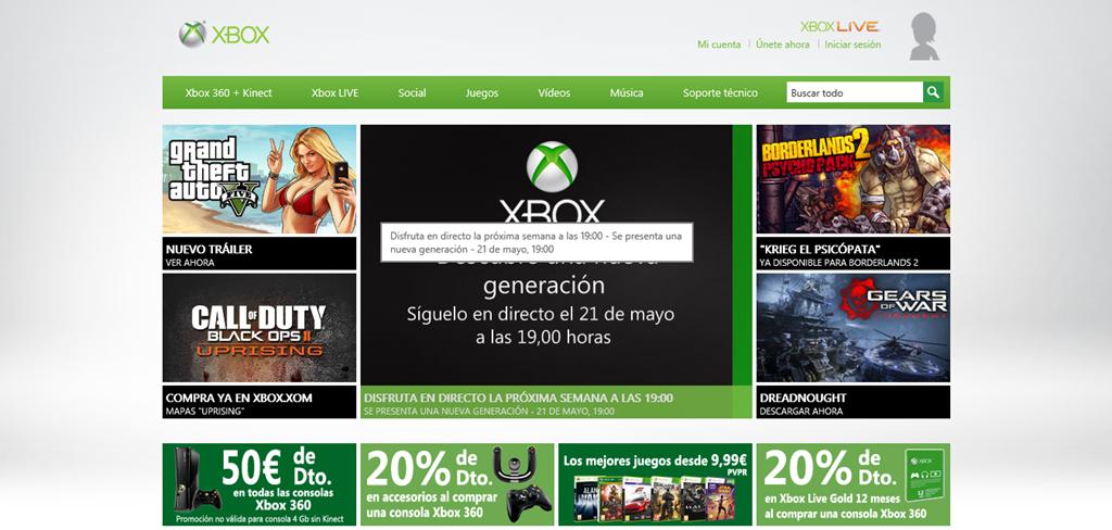 presentacion-Xbox-en-la-web.png