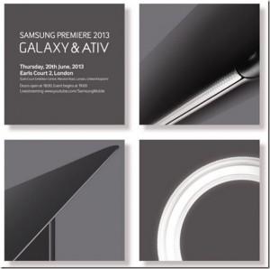Samsung-Premiere-Ativ-Device_thumb.jpg