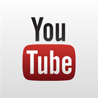 youtube beta_icon
