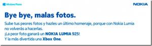 concurso-nokia-lumia-925_thumb.png