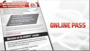 EA-ONline-PAss_thumb.jpg