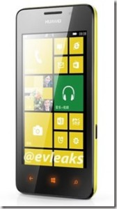 Huawei-Ascend-W2-amarillo_thumb.jpg