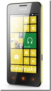 Huawei-Ascend-W2-amarillo