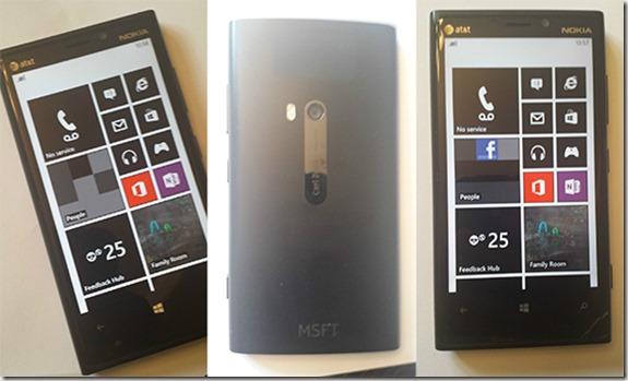 Lumia 920 WP Blue_1