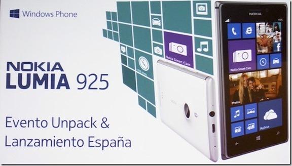 lumia-925-presentacion-espaa_thumb.jpg