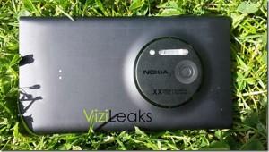 Nokia-EOS-1_thumb.jpg
