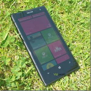 Nokia-EOS-Ejecutando-WP_thumb.png