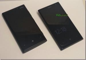 Nokia-EOS-y-920_thumb.jpg