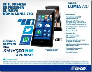nokia-lumia-720-promocional-telcel_thumb.jpg