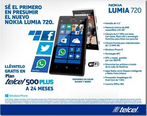 nokia-lumia-720-promocional-telcel