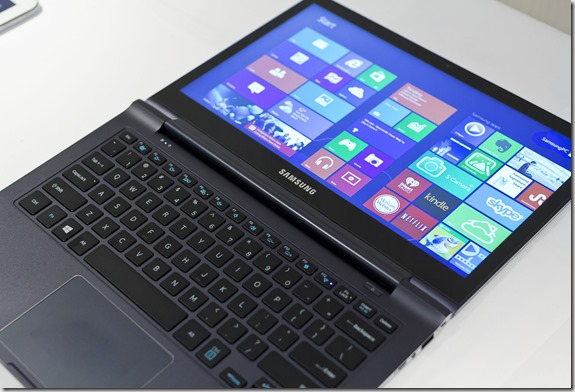 Samsung_Ativ_Book_9_Plus_screen
