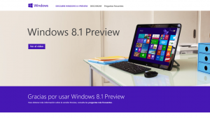 windows-8.1-preview-web.png