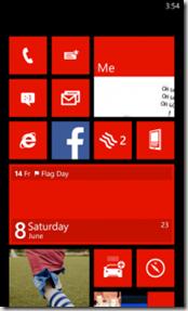 windows-phone-8-1_12