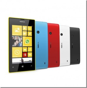 700-nokia-lumia-520-color-range-1_thumb.jpg