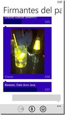 actualizacion-Whatsapp-2_thumb.jpg