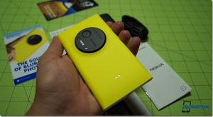 desempaquetado-lumia-1020_2_thumb.png