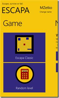 Escapa_1