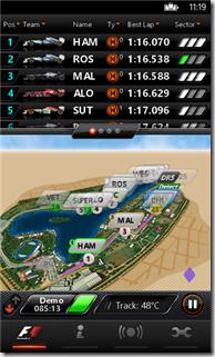 Formula 1 app_1