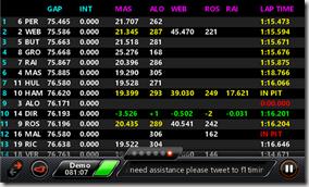 Formula 1 app_5